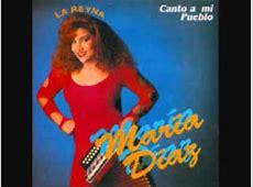 La Chiflera Moderna -Maria Diaz - YouTube Ioda