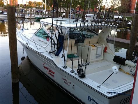 charter boat fishing license originator fishing charters our boats