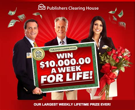 Does Publisher Clearing House Really Give Away Money - last day to enter for the quot double the cash quot prize event pch blog