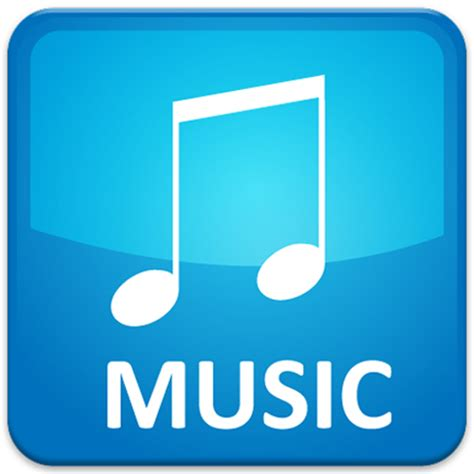 song free mp3 free for android free on