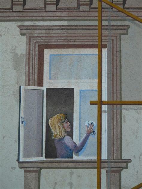 Wann Fenster Putzen by Fensterreinigung Wien Gratis Besichtigung Zum Fixpreis