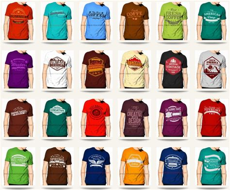 Kaos Angka Kaos Design Sendiri Tshirt Quality Kaos Distro 1000 kumpulan desain kaos distro buat usaha sablon