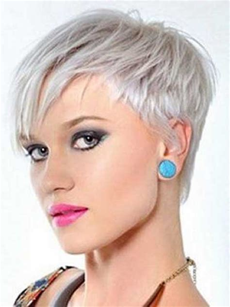 hair color and styles for 2014 for over 40 hair color for short hair 2014 short hairstyles 2017