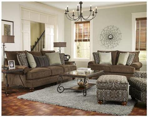 Corinthian Inc Sofa by Corinthian Sofa Corinthian Living Room Oto Sofa And