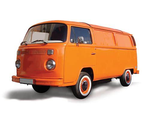 vintage volkswagen truck vw food truck volkswagen t2