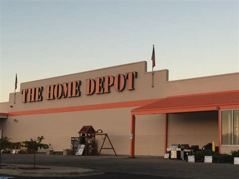 the home depot des moines ia company profile