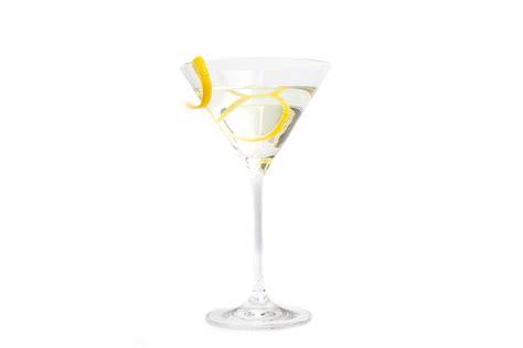 vodka martini with olives 100 vodka martini with olives bar events