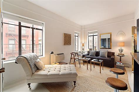nate berkus s tips for refreshing your home decor beth nate berkus lists nyc apartment