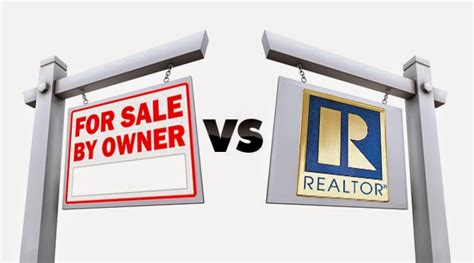 selling your house without a real estate agent neighborhood iq home report how to sell your house without a real estate agent
