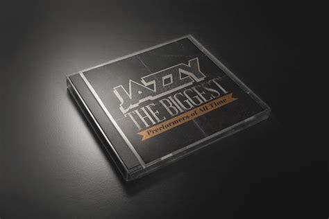 Lanyard Id Card Follow Me High Quality high quality cd mockup awesome mockups