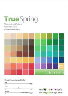 who wrote true colors 1000 ideas about warm on light