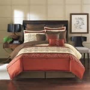 pelham comforter douillette et chocolat montr 233 al canada avis chambres