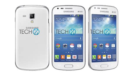 galaxy s duos 2 to cost rs 11 230 180 in india sammobile