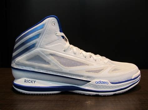 new release basketball shoes 2014 basketball shoes 2014 release dates 28 images new air