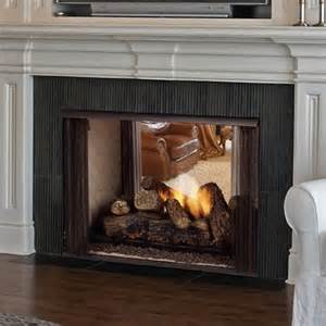 1000 images about sided fireplace on