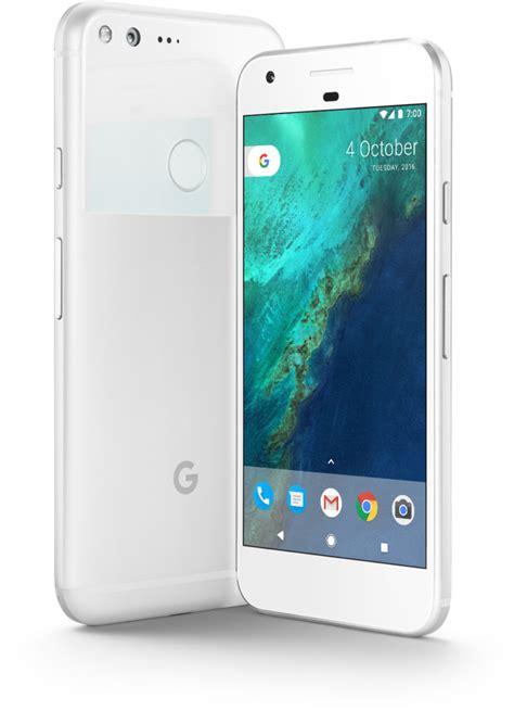 Iphone Or Samsung Pixel Vs Apple Iphone 7 Vs Samsung Galaxy S7 Comparison