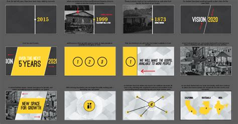 storyboard template for adobe illustrator workflow tip storyboard your animations in adobe illustrator