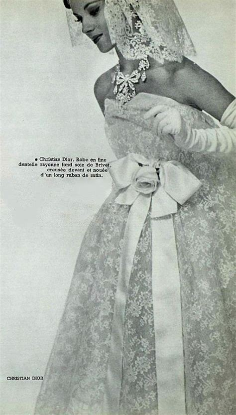 Wedding Dress Yves Laurent by 403 Best Images About Christian By Yves Laurent