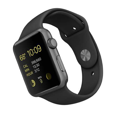 best for 3 7 must apps for the apple nerdwallet