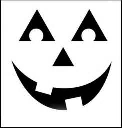 best photos of jack o lantern pumpkin carving template