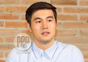 steven silva airs sentiments about former network gma 7 steven silva airs his grievances at gma network pep ph