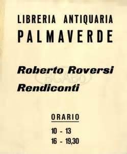 librerie remainders galileo dallolio l assaggiatore di libri considerazioni