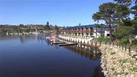 lake house san marcos lakehouse hotel and resort san marcos youtube