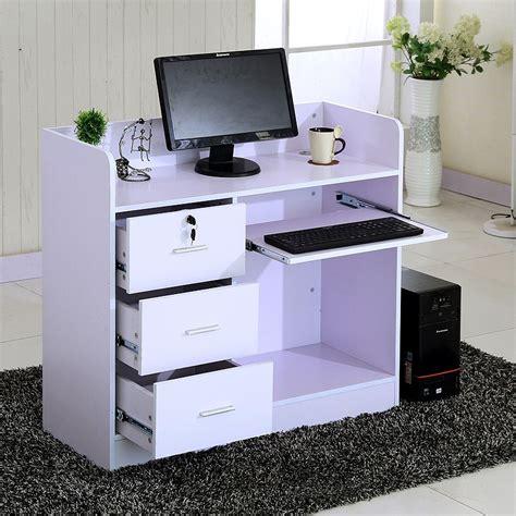 Mobile Reception Desk Mobile Reception Desk Nuwave Business Furniture Mobile Counter 2 Reception Desk Mobile