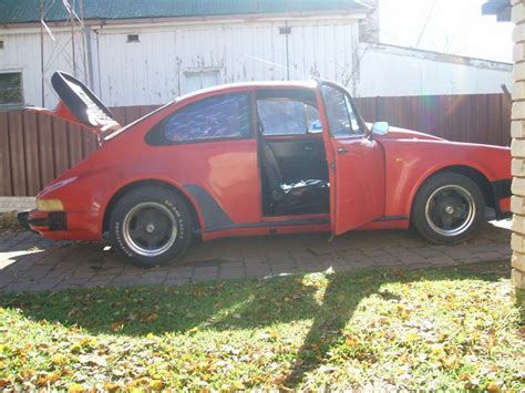 porsche beetle poor man s porsche 959 tries to cover its vw bug roots