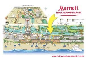 florida boardwalk map maps update 700890 miami tourist map 17 toprated