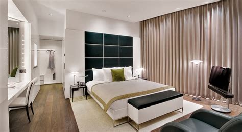 top 28 interior decorators los angeles modern interior designers in los angeles at a glance bedroom decoration ideas from best interior designers