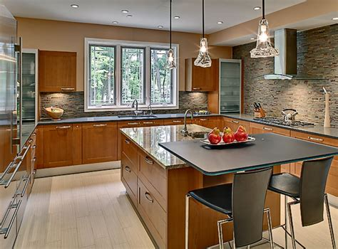 kitchen island heights kitchen island heights 28 images 40 best images about