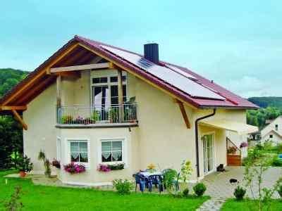 wohnung kelheim ferienwohnung in kelheim im naturpark altm 252 hltal