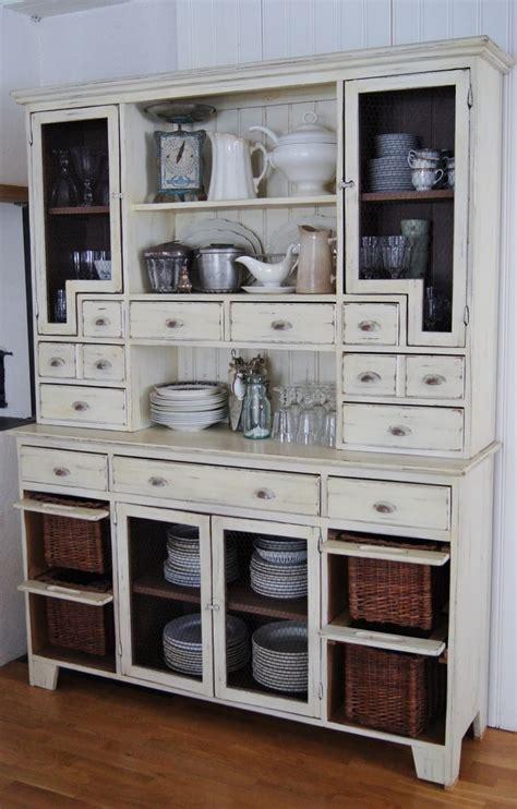 images  madera  pinterest