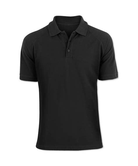 Alexandra T Shirt 1 mens workwear polo shirt workwear alexandra