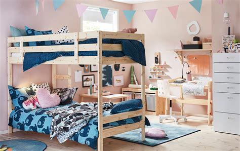 kid bed rooms children s furniture ideas ikea