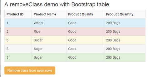 section bootstrap bootstrap section page phpsourcecode net