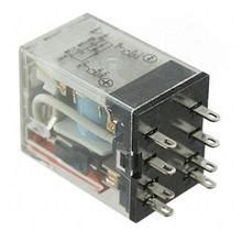 Relay Mks2p 8kaki 24vdc 10a Original Omron omron relay price harga in malaysia lelong