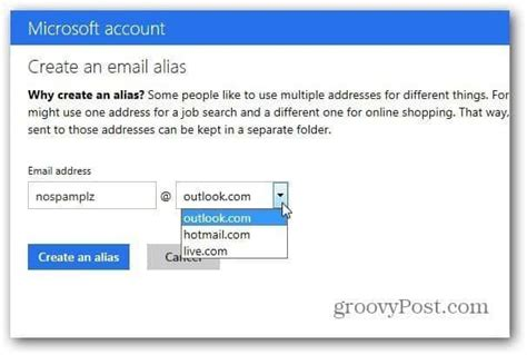 email ending microsoft ending outlook com linked account support for