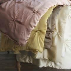 eileen fisher seasonless silk comforter eileen fisher seasonless silk comforter garnet hill