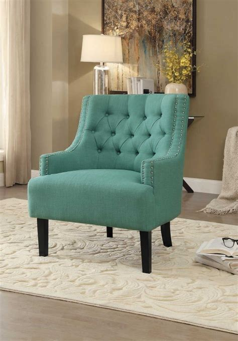 charisma chocolate accent chair from homelegance coleman homelegance factory bookcase solid wood shelves rustic