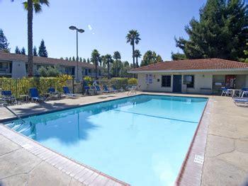 Olive Garden Rohnert Park by Best Western Inn Rohnert Park California Best Western
