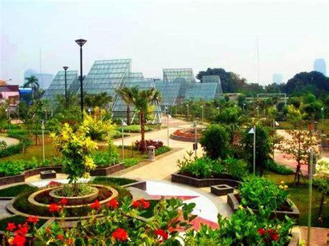 taman menteng  jakarta pusat garnesiacom