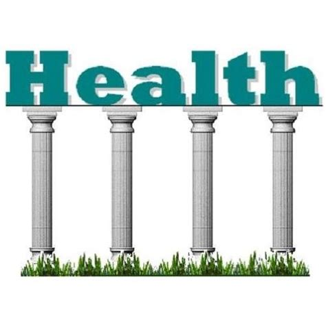 unmedicated the four pillars of wellness books above the line thinking realwellnessdoc