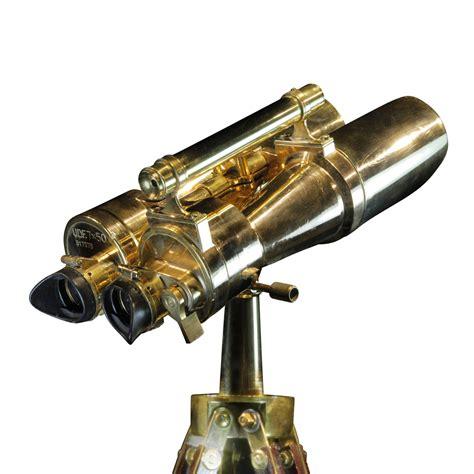 authentic german wwii zeiss 7 x 50 u boat binoculars - U Boat Binoculars Zeiss