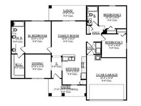 bill clark homes floor plans 28 images bcdataredirects