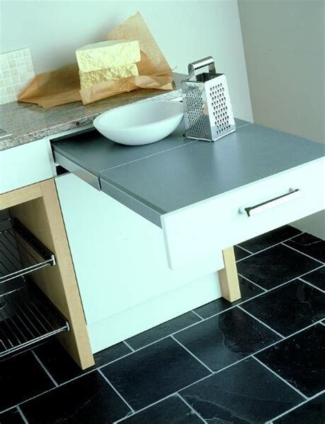 kitchen pull out table pull out table lark larks
