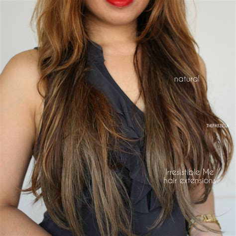 can i color my hair when can i color my hair after extensions weft hair