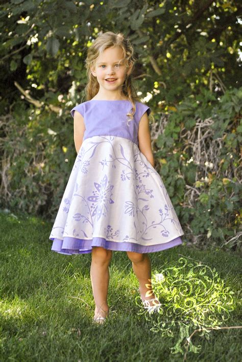 Secret Garden Attire Secret Garden Dress Pattern Review Giveaway Discount