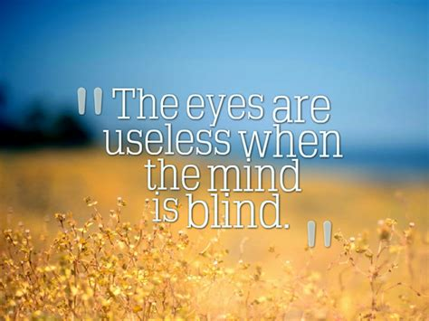 On Useless Corporate Websites by Quot The Are Useless When The Mind Is Blind